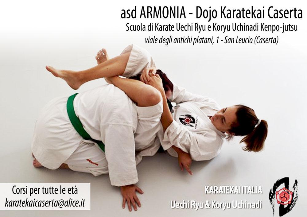 dojo-karatekai-caserta-karate-uechi-ryu-e-koryu-uchinadi-4