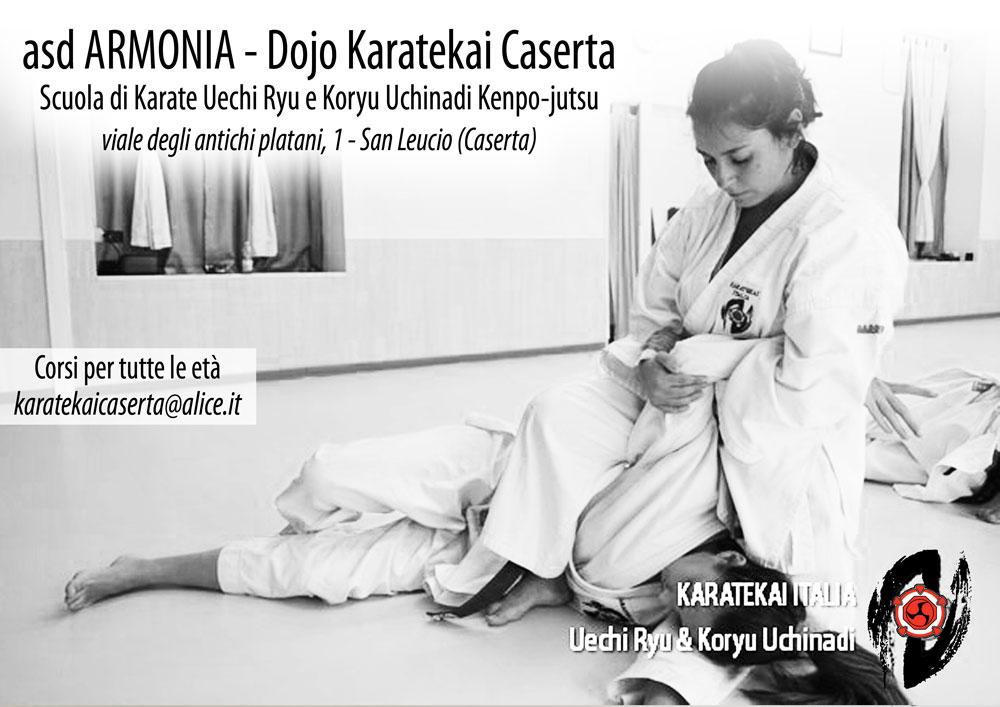 dojo-karatekai-caserta-karate-uechi-ryu-e-koryu-uchinadi-5