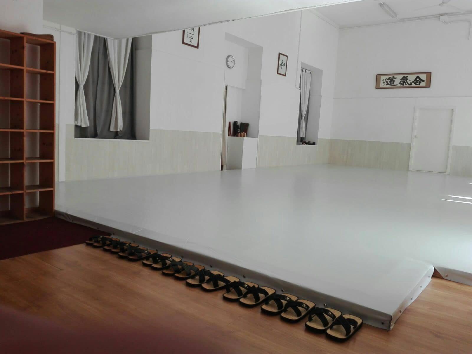 dojo-karatekai-caserta