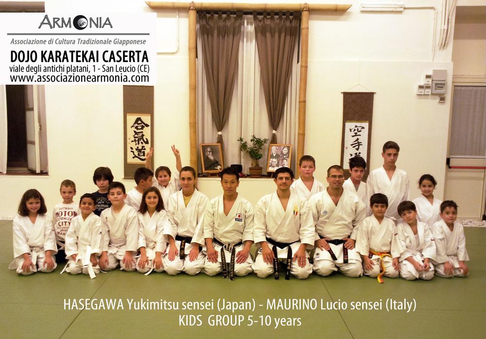 DKK_Hasegawa_Maurino_5-10-anni