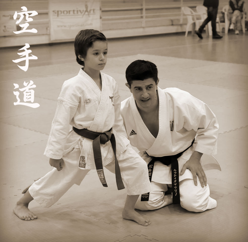 Lucio-Maurino-3bis---Karate-All-Stars-2012