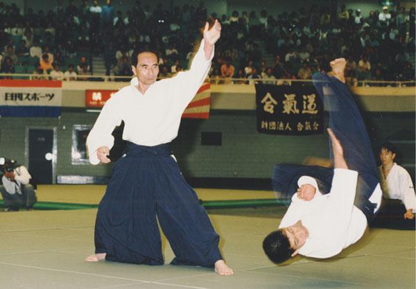 hiroshi-tada-all-japan