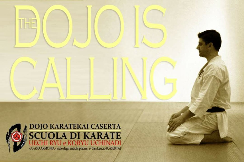 lucio-maurino-dojo-karatekai-caserta