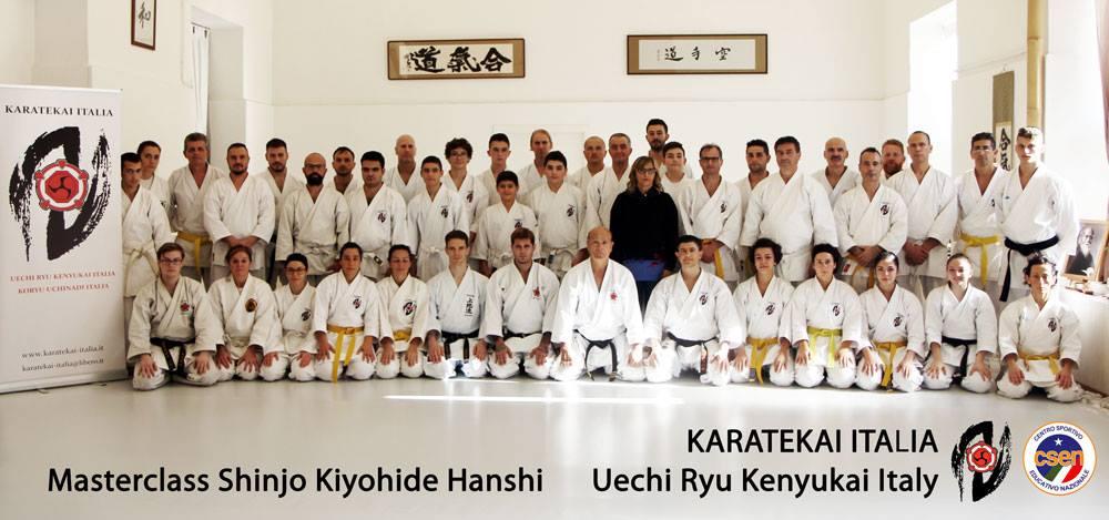 shinjo-kiyohide-karatekai-italia-2