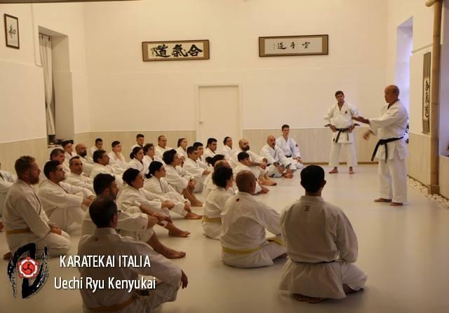 shinjo-kiyohide-karatekai-italia-3
