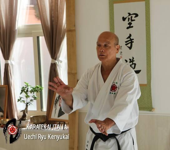 shinjo-kiyohide-karatekai-italia-4