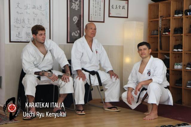 shinjo-kiyohide-karatekai-italia-5