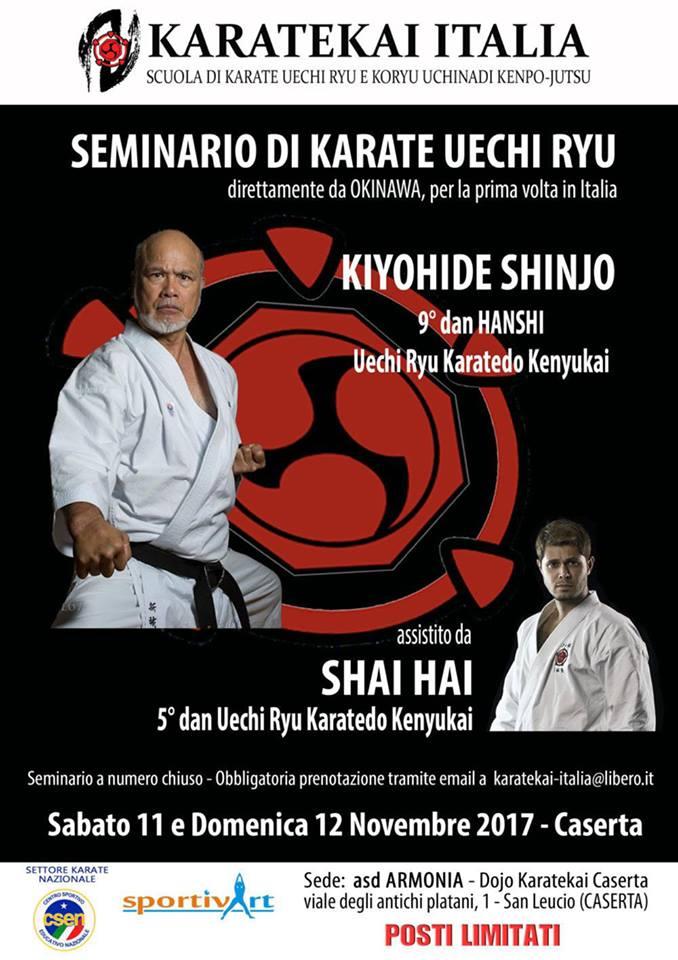 shinjo-kiyohide-karatekai-italia-7